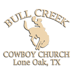 Bull Creek Cowboy Church
